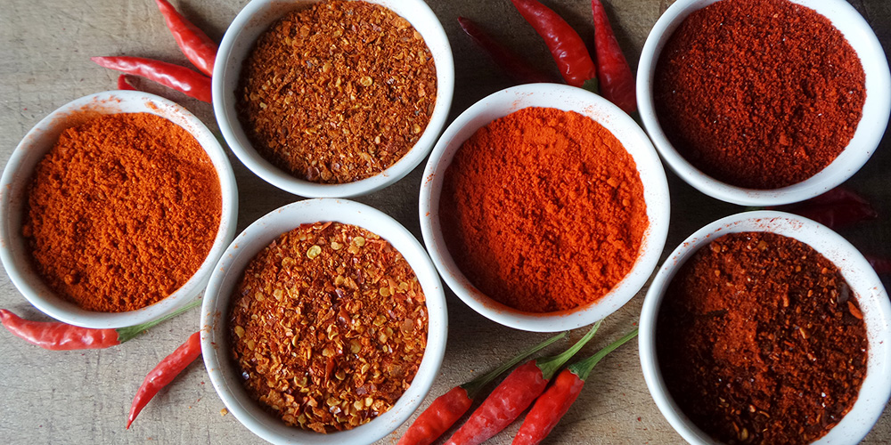 Korenie-papriky