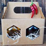 Darčeková krabička – 2 ks